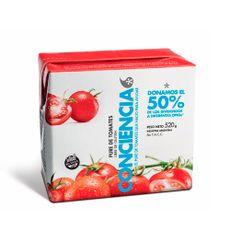 Pure-De-Tomate-Conciencia-1-407593