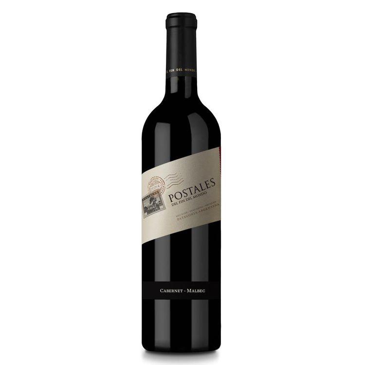 Vino-Tinto-Postales-Cabernet---Malbec-750-Cc-1-13628