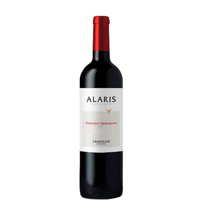 Vino-Tinto-Alaris-Malbec-Cabernet-Sauvignon-2-U-1-16485