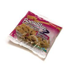 Bocaditos-De-Cereal-2-Salvados-Granix-180-Gr-1-17681