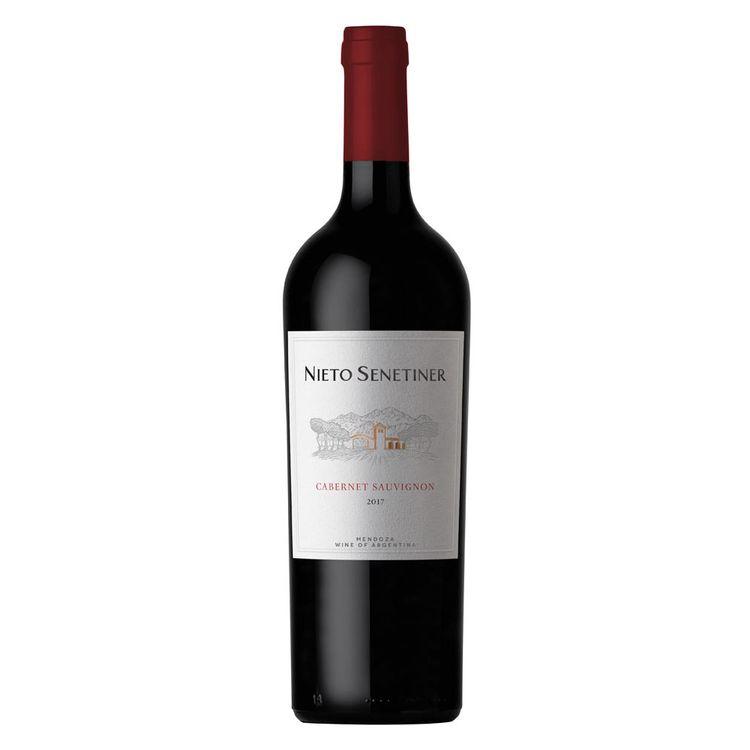 Vino-Tinto-Alta-Vista-Cabernet-Sauvignon-750-Cc-1-29051