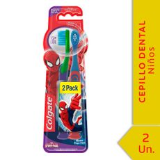 Cepillo-Dental-Colgate-Smiles-Spider-Man-6--Años-2u-Promo-Pack-1-39058