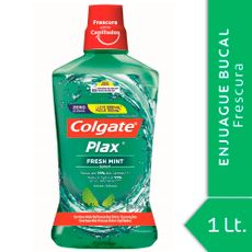 Enjuague-Bucal-Colgate-Plax-Fresh-Mint-1000ml-Promo-Lleve-1000ml-Pague-700ml-1-39059