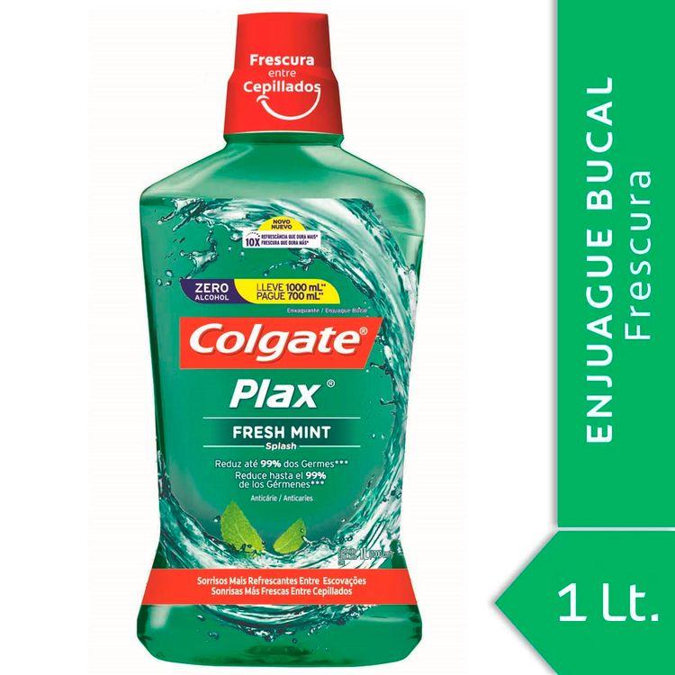 Enjuague-Bucal-Colgate-Plax-Fresh-Mint-1000ml-Promo-Lleve-1000ml-Pague-700ml-1-39059