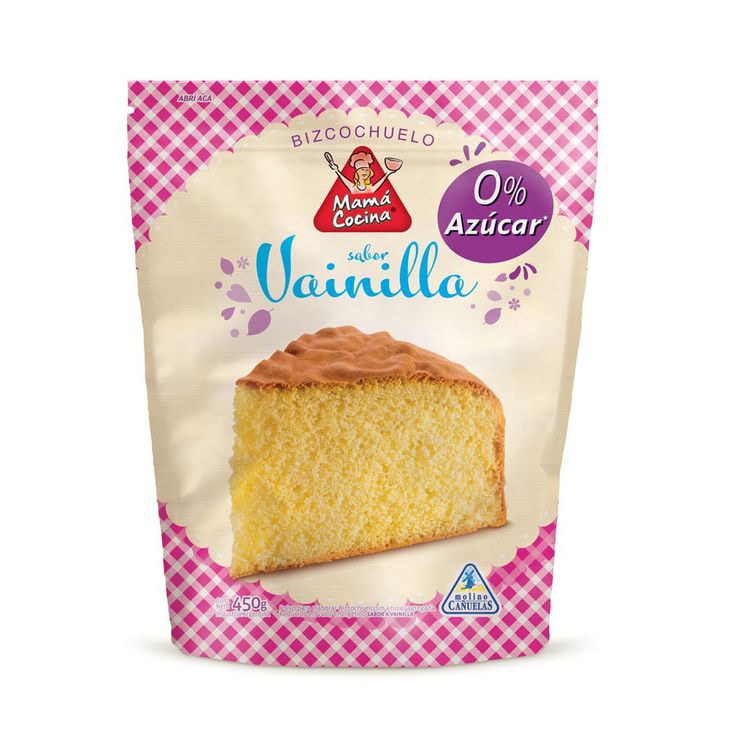 Bizcochuelo-Mama-Cocina-Limon-540-Gr-1-39637