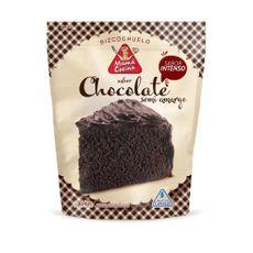 Bizcochuelo-Mama-Cocina-Chocolate-540-Gr-1-39645