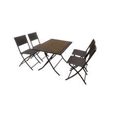 Set-Mesa-4-Sillas-Outzen-Rf1031-1-256045