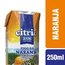 Jugo-Citric-Refrigerado---Naranja-Con-Pulpa-X-250ml-1-257824