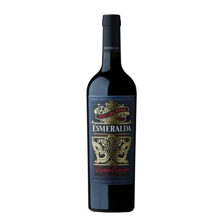 Vino-Esmeralda-Red-Blend-X-750-Ml-1-275229