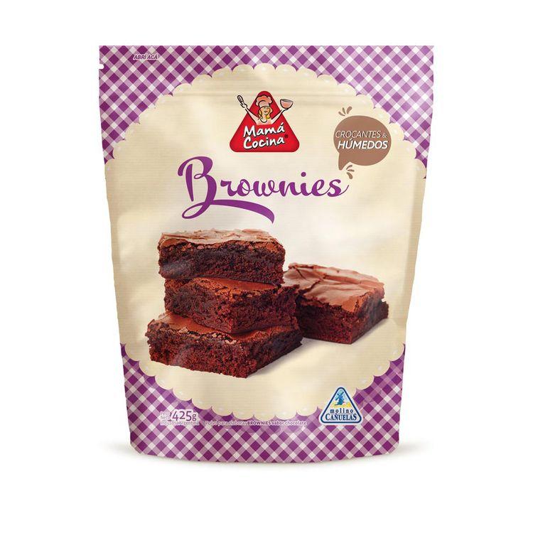 Premezcla-Mama-Cocina-Brownies-X425gr-1-331398