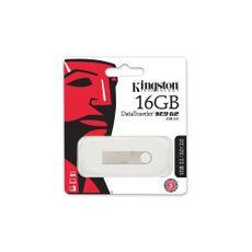 Pendrive-Kingston-16-Gb-Usb-30-Dtse9-G2-1-385682