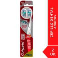 Cepillo-Dental-Colgate-Luminous-White-360-Adva-1-415957