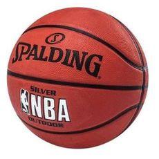 Pelota-Basket-Spalding-Nba-Silver-No7-1-423192