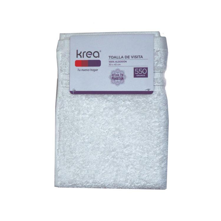 Toalla-Visita-30x45cm-550gsm-Blanco-1-255586