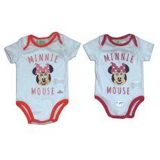 Body--Beba-Minnie----V19-1-280293