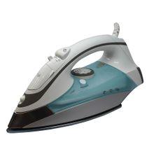 Plancha-A-Vapor--Nex-Si2210-1-308998