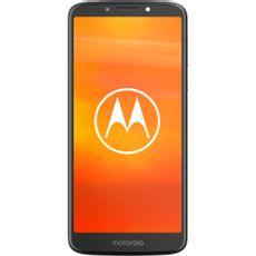 Celular-Motorola-Moto-E5-Gray-1-425372