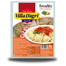 Ravioles-Villa-D-agri-Con-Pollo-Y-Espinaca-X-1-1-425385