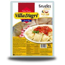 Ravioles-Villa-D-agri-Con-4-Quesos--X-1kg-1-425394