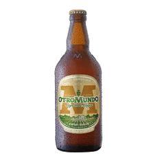 Cerveza-Otro-Mundo-Signature-Lager-500-Cc-1-420961