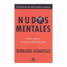 Nudos-Mentales-b-De-Bolsillo-1-294340