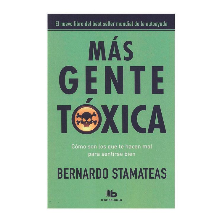 Mas-Gente-Toxica-b-De-Bolsillo-cja-un-1-1-294350