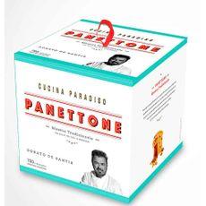 Panettone-Premium--Donato-De-Santis-1-426191