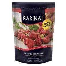 Frutillas-Karinat-600-Gr-1-5488