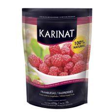 Frambuesas-Karinat-450-Gr-1-21781