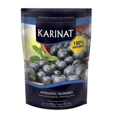 Arandanos-Karinat-600-Gr-1-21825