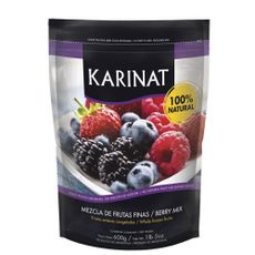 Mix-De-Frutas-Finas-Karinat-600-Gr-1-21976