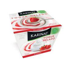Yogurt-Helado-Frutilla-Karinat-120-Gr-1-23723