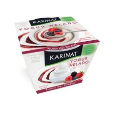 Yogurt-Helado-Frutos-Del-Bosque-Karinat-120-Gr-1-23802