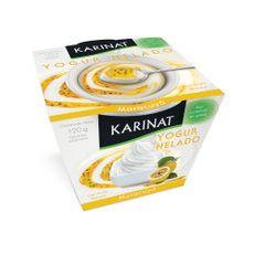Yogurt-Helado-Maracuya-Karinat-120-Gr-1-23812