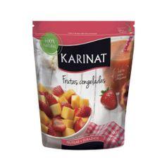 Frutillas---Duraznos-Congelados-Karinat-300-Gr-1-40651