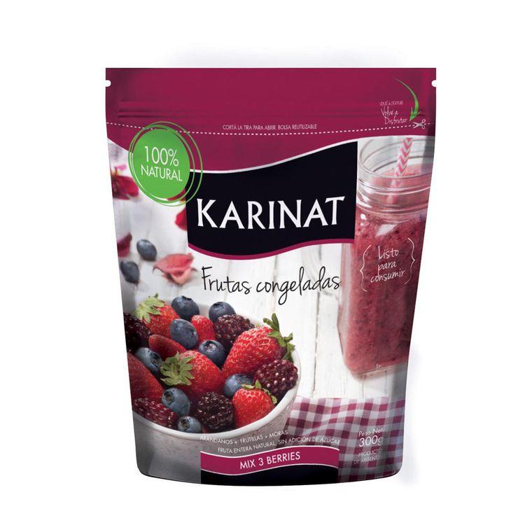 Mix-3-Berries-Karinat-X-300-Gr-1-40697