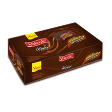 Alfajor-Chocolate-Negro-Valente-330gr-1-299643