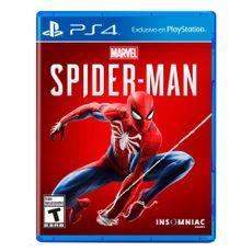 Juego-Ps4-Spider-man-1-342762