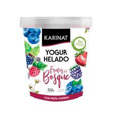 Yogur-Helado-Karinat---F-Del-Bosque-X-320-Gr-1-402763