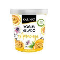 Yogur-Helado-Karinat---Maracuya-X-320-Gr-1-402764