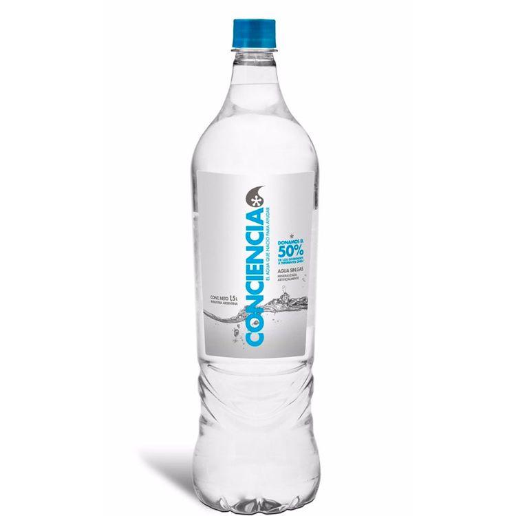 Agua-Conciencia-Natural-Min-15-Lt-1-431274