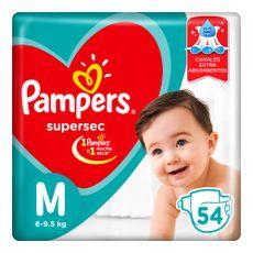 Pampers-Super-Sec-Pañales--M-52-U-1-8636