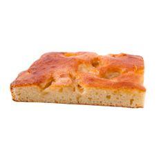 Torta-Humeda-Manzana-1-431780