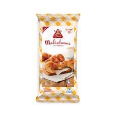 Medialunas-6u-Mama-Cocina-X-270grs-1-432964