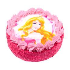 Torta-Elab-Propia-1-433275