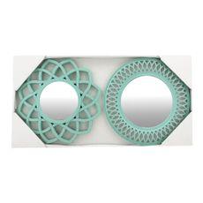 Set-2-Espejos-Decorativos-Diseño-1-435433