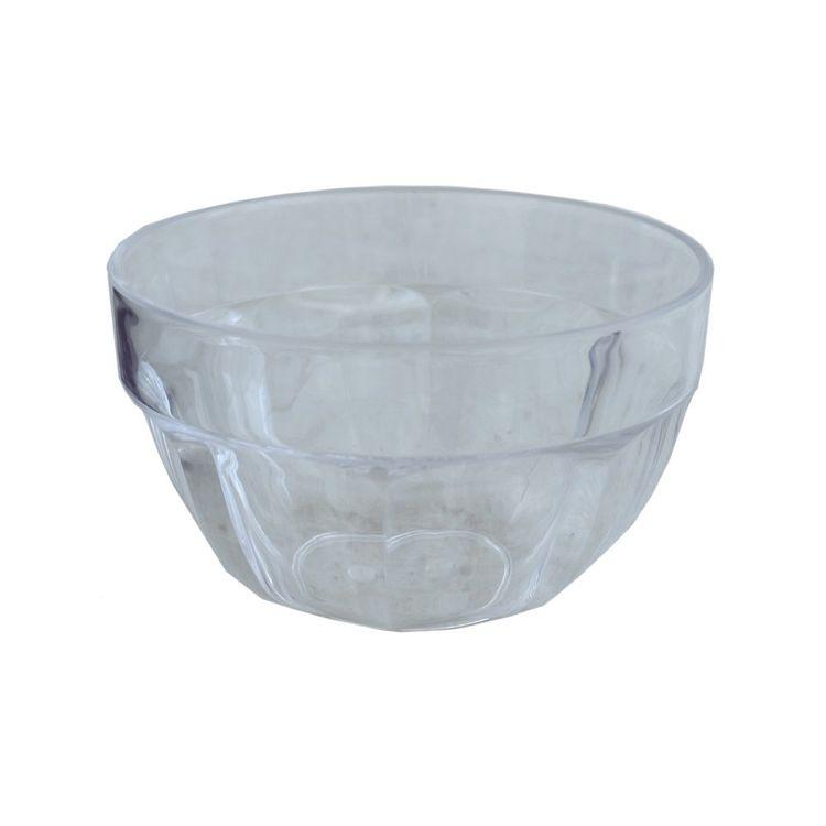 Bowl-Gibralar-1-19082