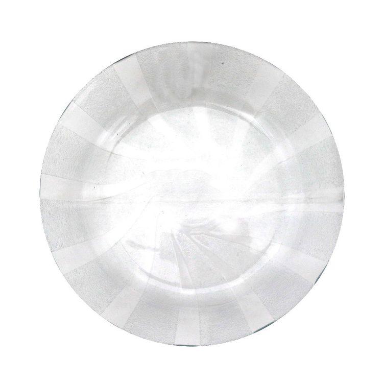 Plato-Hondo-De-Vidrio-Galaxia-Rigolleau-1-20420