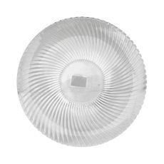 Plato-De--Vidrio-Redondo-Linea-Espiral-1-260640