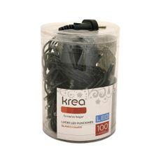 Luces-Led-Funciones-Blanco-Calido-100-Krea-ledk-100l-s-e-un-1-1-382980